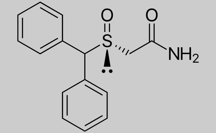 Nuvigil Genérico (Armodafinil)