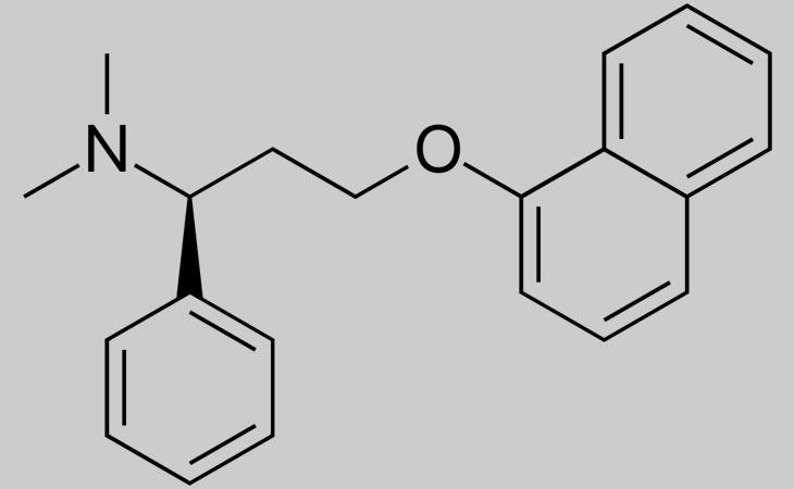 Generisches Priligy (Dapoxetine)