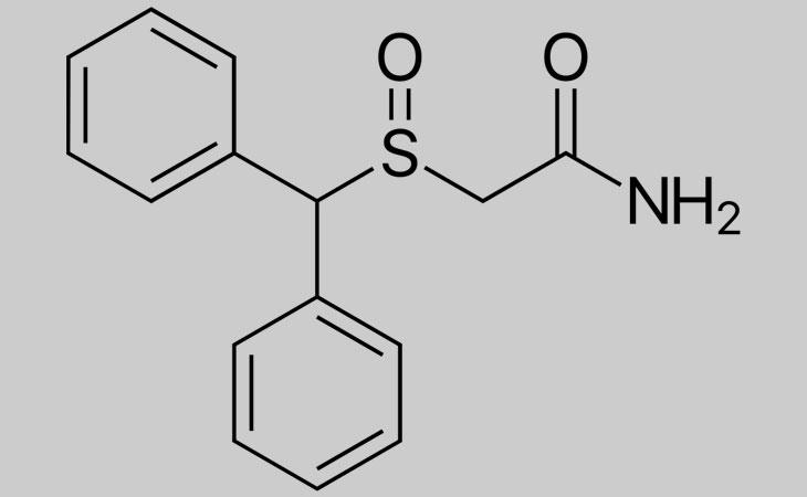 Generico Provigil (Modafinil)