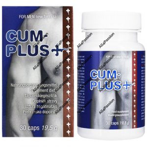 Cum Plus